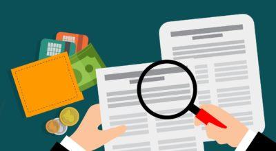 Bando pubblico per l'incentivazione di idee di impresa – edizione 2020.1. Elenco soggetti ammessi all'iniziativa