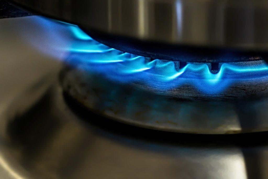 Lavori rete del gas.           Stato dell'arte e programmazione al                28 ottobre 2020