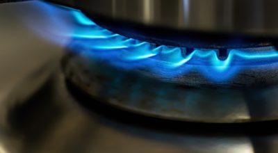 Lavori per la realizzazione della rete del Gas: stato e programmazione dal 17 Gennaio 2020