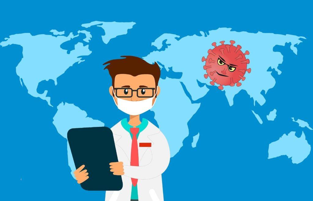 Ordinanza sindacale n.157 del 29/10/2020: provvedimenti urgenti per limitare la diffusione del virus Covid-19 nella comunità locale