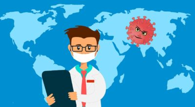 Coronavirus: firmato il Dpcm 4 Marzo 2020 prevedente misure per il contrasto e il contenimento sull'intero territorio nazionale del diffondersi della malattia