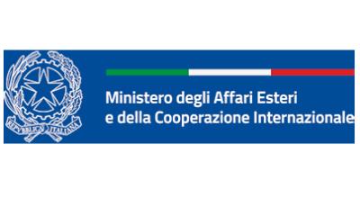 Coronavirus: nota Anci Sardegna su connazionali che si trovano all'estero e indicazioni per facilitarne il rientro.