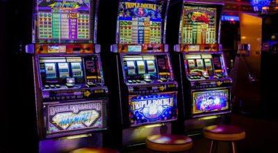 Agenzia delle dogane e dei monopoli: direttive per i tabaccai per il blocco delle slot machines
