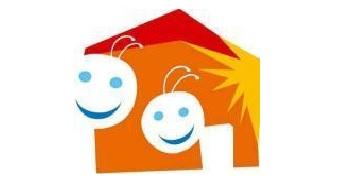 """Nido d'infanzia Comunale """"E. Loi"""" – Iscrizioni per l'anno educativo 2020/2021"""