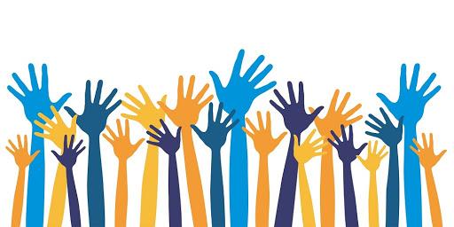 Contributi a sostegno di attività, iniziative e manifestazioni culturali e di spettacolo. Anno 2021. Approvazione avviso pubblico