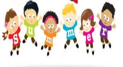 Graduatoria provvisoria contributi alle famiglie finalizzati all'iscrizione e alla frequenza ai Centri estivi e ricreativi di minori