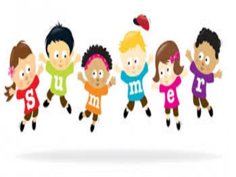 Graduatoria definitiva contributi alle famiglie finalizzati all'iscrizione e alla frequenza ai Centri estivi e ricreativi di minori 3-17 anni