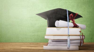 Bando per l'assegnazione della borsa di studio nazionale scuole secondarie di secondo grado per l'anno 2019/2020.