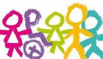 Supporto organizzativo alunni con disabilità: Servizio Educativo Scolastico Specialistico 2020/2021