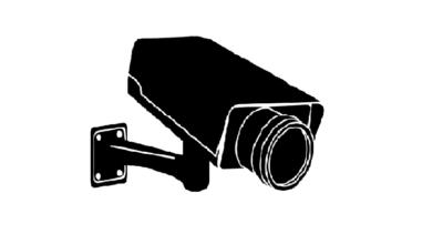 Avviso pubblico – informativa sull'istituzione del sistema di videosorveglianza nel territorio comunale a seguito dell'installazione di 44 videocamere