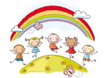 Regaliamo un sogno a tutti i bambini di Sestu
