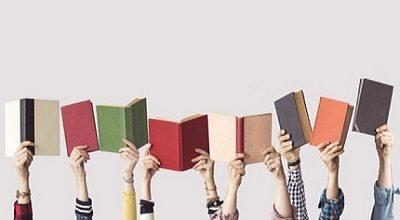 Diritto allo Studio 2019: Buono Libri (L. 448/1998). Anno scolastico 2019/2020 – Approvazione degli elenchi provvisori degli studenti ammessi e degli esclusi.