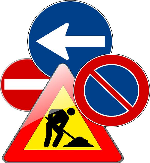 Lavori di manutenzione strade interne al centro abitato: via Cagliari, a partire dal mese di Marzo – Aprile 2021