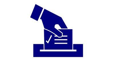 Elezioni Comunali 25 – 26 ottobre 2020 – Voto domiciliare per gli infermi
