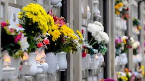 Avvio procedura aperta per l'affidamento dei Servizi cimiteriali, pulizia, custodia – guardiania e manutenzione del cimitero comunale