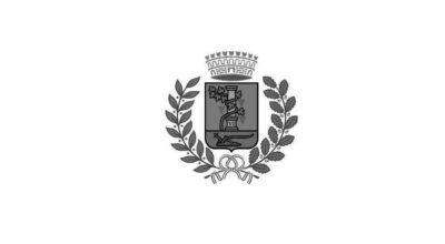 05.10.2020 – Apertura al traffico della via Monteverdi – tangenziale Nord Est