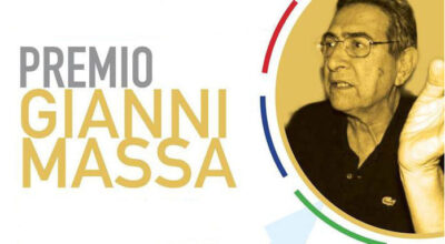 """Seconda edizione del premio CORECOM Sardegna """"Gianni Massa"""""""
