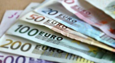 Fondo (R)Esisto: avviso pubblico per la concessione di sovvenzioni a favore delle imprese e dei lavoratori autonomi ex art. 14 della Legge Regionale n. 22/2020