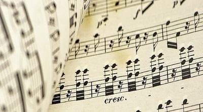 Scuola Civica di Musica di Sestu – Avviso per la manifestazione di interesse all'iscrizione