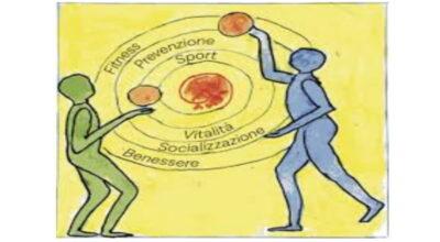 Programma Sport terapia  2019 da avviarsi nell'anno 2021. Criteri di partecipazione per la realizzazione di un programma di sport terapia per persone con disabilità (L.R. 28 Dicembre 2018 n. 48)