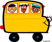 Assegnazione di contributi a titolo di rimborso per le spese di trasporto effettuato con autovetture private a cura dei familiari o da soggetti da loro incaricati a favore di studenti delle scuole dell'obbligo residenti in zone disagiate – Anno scolastico 2020/2021