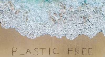 Liberiamo il mondo dalla plastica: insieme possiamo fare la differenza