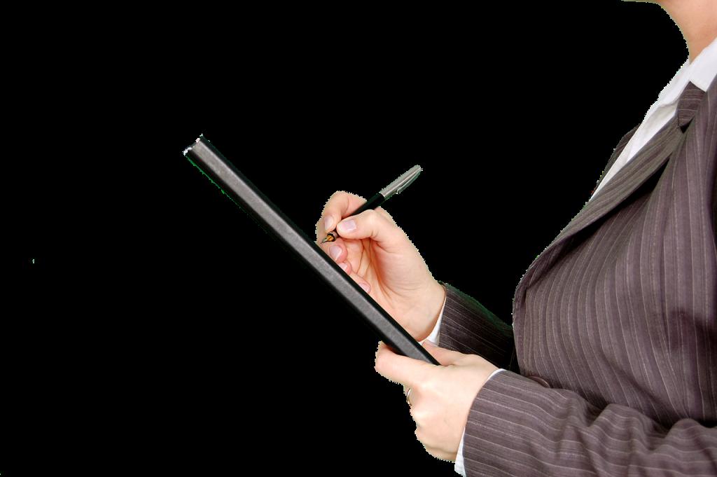 Avviso Pubblico per la costituzione dell'elenco metropolitano degli Amministratori di Sostegno